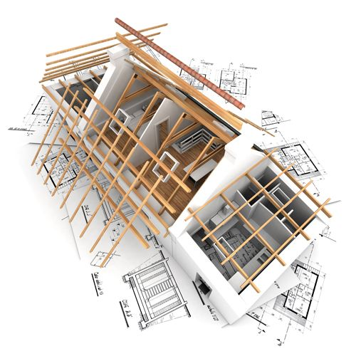 couvreur zingueur à Quimper s'occupe de votre toit. Pose, rénovation de votre toiture, changement d'ardoises. Vous aurez besoin d'un artisan couvreur chevronné pour accompplir tous les travaux sur votre toiture