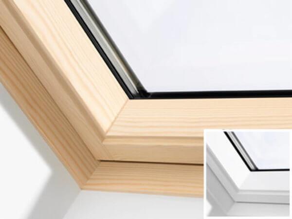 Personnalisez vos fenêtres